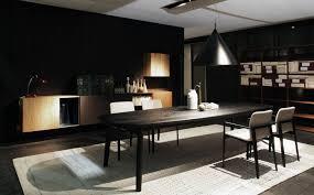 top italian furniture brands. Italian Furniture Brands Ideas New Porro\u0027s Dining Room Collection (4) Top