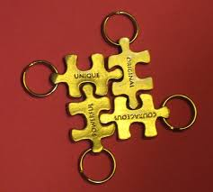 Puzzle Quotes Awesome Puzzle Piece Quotes On QuotesTopics