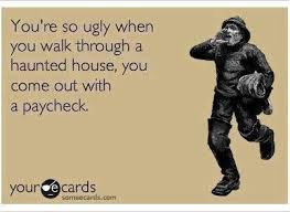 you are so ugly... - Meme database | What?! LOL via Relatably.com