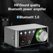 Домашнее аудио оборудование - огромный выбор по лучшим ...
