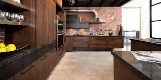 Loft Kitchen Loft Kitchen