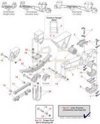 similiar trailer chassis diagram keywords neway air suspension diagram wiring diagram schematic