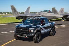 ford trucks raptor. share this ford trucks raptor r