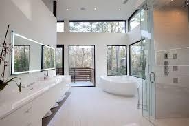Bathroom Design Tips And Ideas Custom Atlanta Design Economy Credits Architecture Plexus Rd General