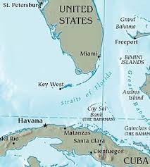 Wikipedia Wikipedia Florida Wikipedia Wikipedia Wikipedia Florida Florida Florida Florida XwxUI1f