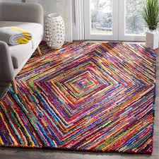 safavieh nantucket rugs nan401a