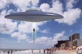 Resultado de imagen de extraterrestres abducciones