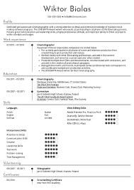 026 Template Ideas Professional Resume Templates Image Best