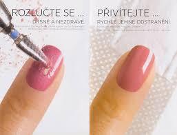 Cnd Shellac Kosmetický Salon Bg
