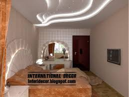 gypsum ceiling designs for living room. 31 gorgeous gypsum false ceiling designs that you can construct into your home decor (24 for living room i