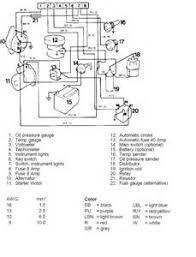 volvo penta power trim wiring diagram images omc outboard wiring volvo marine wiring diagram for volvo penta 1993 trim gua
