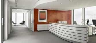Genral Office General Office Cleaning Services Singapore When To Use Us