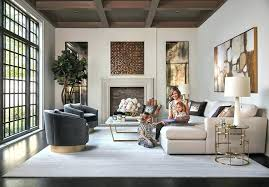 high fashion furniture. Simple High High Fashion Furniture Sweet Inspiration Home Contemporary Decoration  Tremendous Commercial 4 Reviews Hig   Intended High Fashion Furniture H