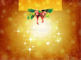 free christian christmas backgrounds for powerpoint. Beautiful Free Christ In Christmas PowerPoint Template And Free Christian Backgrounds For Powerpoint A