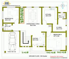 house ground plans house and home design