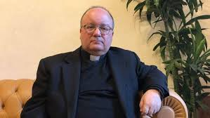 """Scicluna: """"Transparency is being implemented at the highest levels ..."""