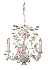 full size of lighting trendy pink mini chandelier 16 pretty chandeliers 22 amazing shabby chic