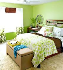 traditional bedroom ideas green. Delighful Green Olive Green Bedroom Walls Wall Color Ideas  Decoration Traditional In Traditional Bedroom Ideas Green R