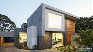 contemporary architecture. Contemporary Architecture