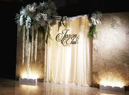 wedding wall decor trend wedding wall decoration wall art and wall decoration ideas new picture wedding