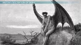 satan in paradise lost description speech fall video  satan in paradise lost description speech fall video lesson transcript com