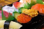 寿司と焼肉はどっちが好き?