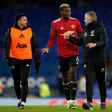 Manchester United could confirm January transfer exit with squad selection  vs Leicester - Richard Fay - Manchester Evening News