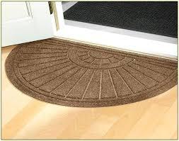 half circle rugs half round rugs half rugs circle rugs half circle rugs