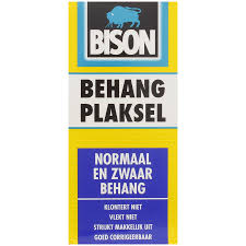 Bison Behangplaksel Actioncom