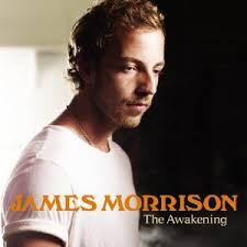Image result for james morrison