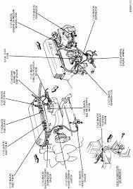 Diagram jeep cherokeer wiring patriot wrangler tj alternator 1990 1987 1997 cherokee 960