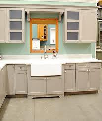 Superior ... Kitchen, Glamorous Home Depot Kitchen Cabinets Sale Home Depot Kitchen  Cabinets In Stock Grey Kitchen Gallery