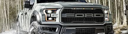 ford f 150 accessories parts carid com