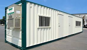 Shipping container office plans Repurposed Shipping Container Office All Office Shipping Container Office Container Office All Office Shipping Container Office Floor Plans Container Office All Office Shipping Container Office