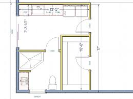 small master bathroom floor plans. Full Image For Master Bathroom Layouts Small Spaces Large Size Of Ideasamazing Layout Ideas Floor Plans L