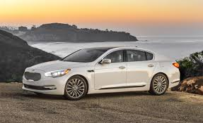 2018 kia k900 price. interesting k900 2015 kia k900 a rwd flagship takes to new heights for 2018 kia k900 price 0
