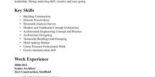 Example High School Resume Unique How To Write Self Introduction ...