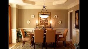 image of best dining room lighting ideas