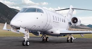 Access Over 1 500 Aircraft In Our Private Jet Fleet Xo