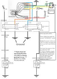 contour fan wiring help for dummies need basic instruction here is a diagram of the best way to wire in a flex a lite controller i suggest 10 gauge power and 10 12 gauge grounds