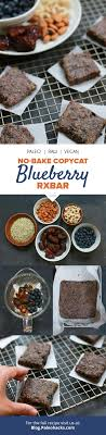 pin no bake copycat blueberry rxbar jpg
