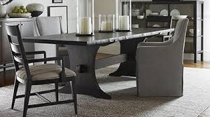 dining room furniture. Perfect Furniture Dining Tables With Room Furniture