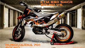 2018 ktm vs husqvarna. unique 2018 in 2018 ktm vs husqvarna