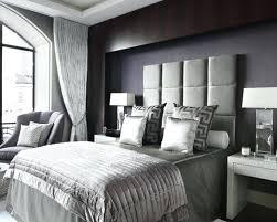 Black And Grey Bedroom Ideas Stylish Grey Bedroom Ideas Best Black And Grey  Bedroom Design Ideas . Black And Grey Bedroom Ideas ...