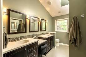Blue and brown bathroom designs Lite Blue Brown And Blue Bathroom Dark Blue Bathroom Ideas Medium Images Of Dark Blue Bathroom Ideas Blue Newspapiruscom Brown And Blue Bathroom Blue And Brown Bathroom Brown And Blue