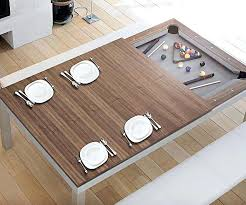 convertible dining table pool tables billiards philippines