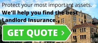 building insurance quote comparison landlord insurance quote mesmerizing landlord insurance for housing benefit tenants compare quotes now home building