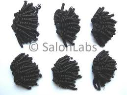Weave Color Chart Wholesale Deep Curly Hair Weave