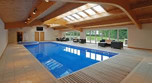 residential indoor pools. Brilliant Indoor Residential Pools In Indoor O