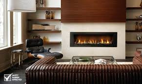 basement fireplace photo 4 of 6 superb electric fireplace basement 4 direct vent fireplaces are factory